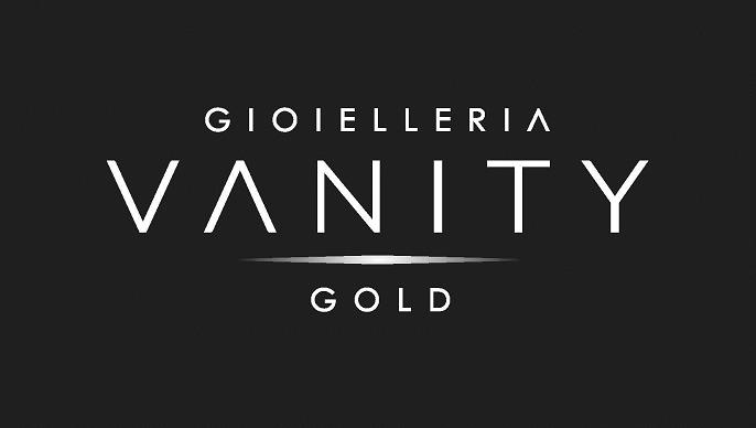 gioielleria-vanity