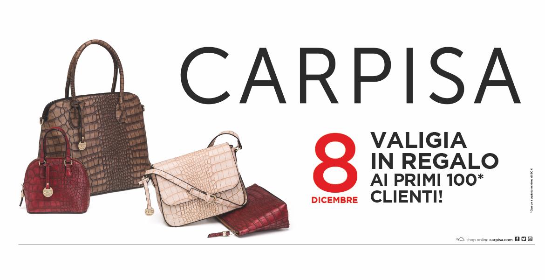 sito_carpisa