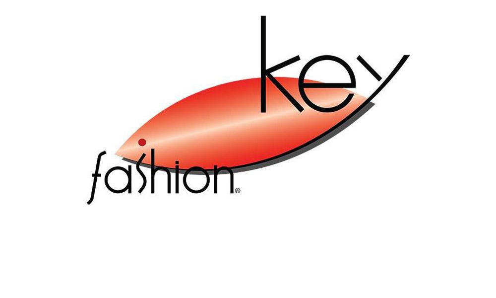 keyfashion
