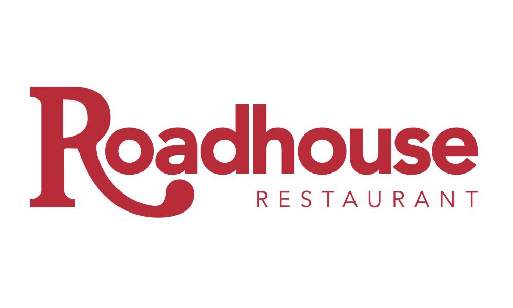 roadhouse-1