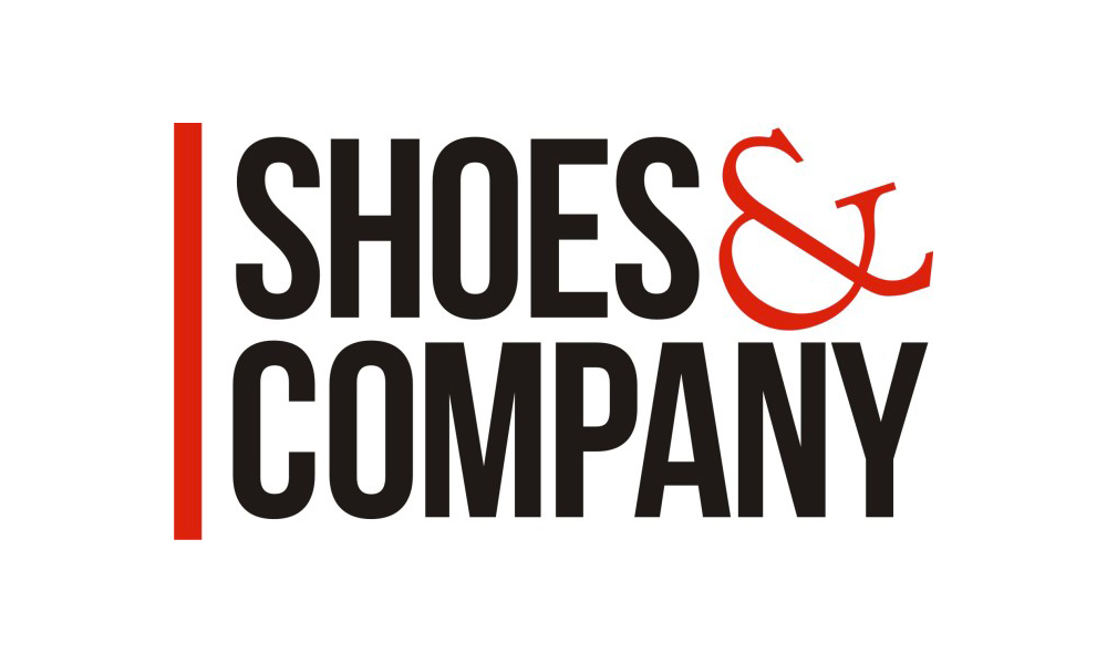 shoesandcompany