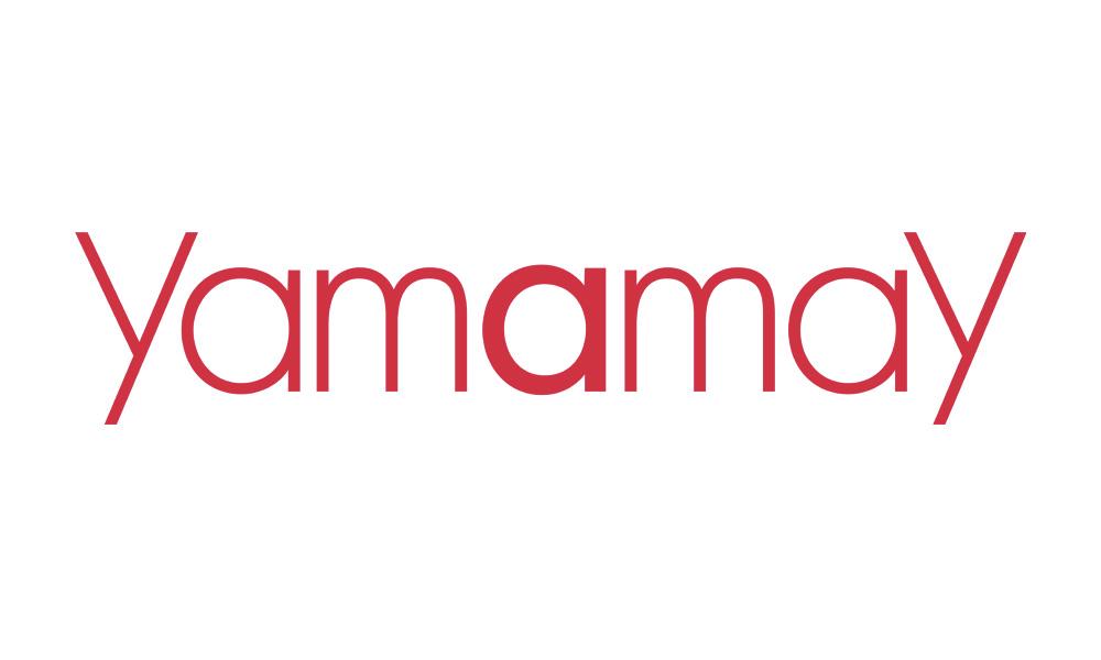 yamamay-1