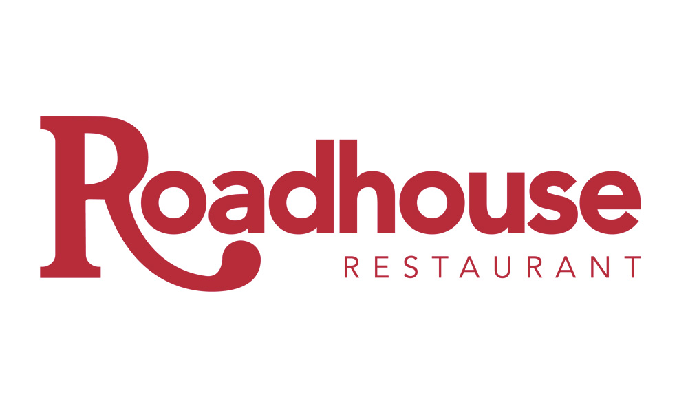 roadhouse-1