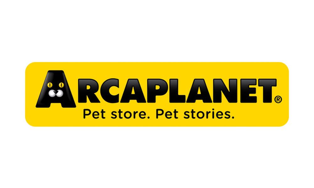 arcaplanet-nuovo-logo